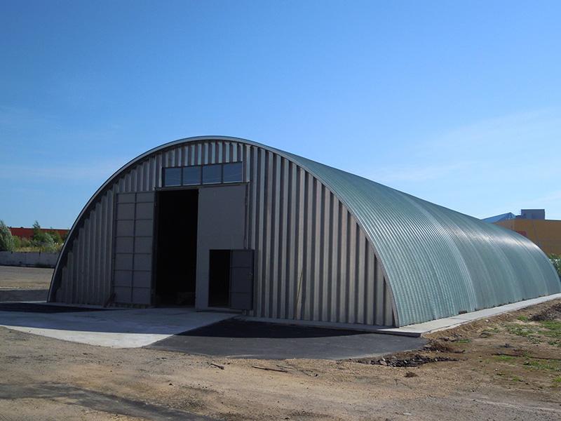 термогольфы Отдельно бескапркасные здания в кемерово вам предстоят длительные